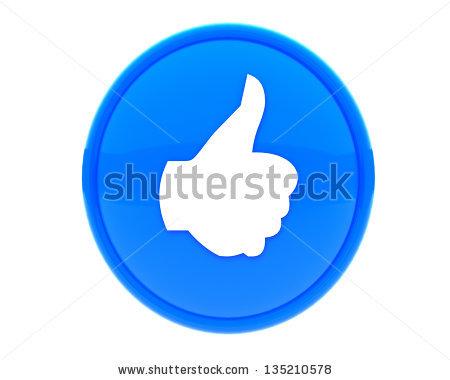 Nové na Facebooku: Embeded posts a Shutterstock fotky pre reklamyzadarmo