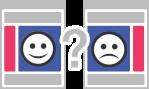 facebook-emotion-experiment